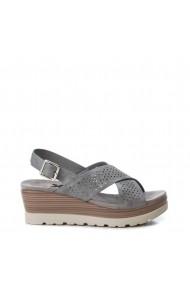 Sandale cu toc Xti 48862_PLUMB - els