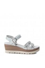 Sandale cu toc Xti 48860_ICE