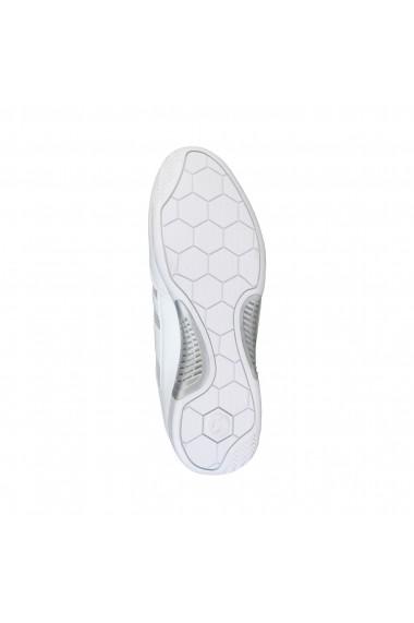 Pantofi sport Sparco MOTEGI BIANCO
