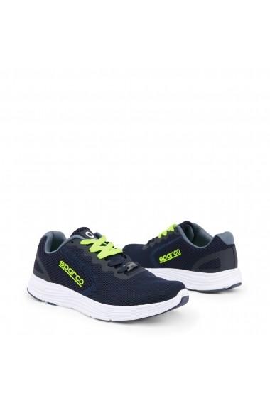 Pantofi sport Sparco RIVERSIDE_ASTER-LIME