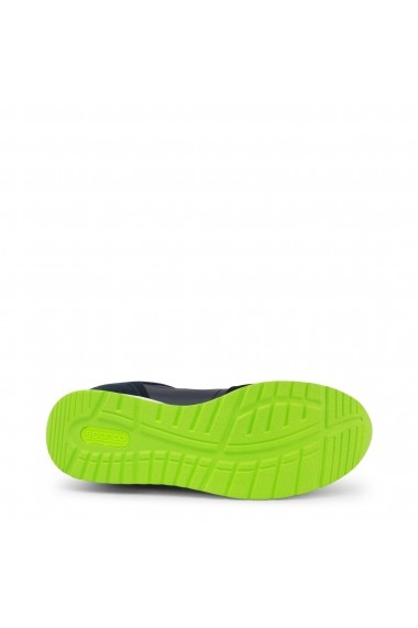 Pantofi sport Sparco FLEMINGTON_DEEP