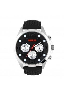 Ceas pentru barbati marca Sparco MARC WHITE