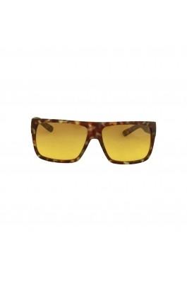 Ochelari de soare No Limits Shifty verde camouflage - els