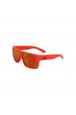 Ochelari de soare No Limits Shifty orange - els
