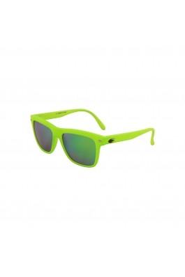 Ochelari de soare No Limits WipeOut lightgreen - els