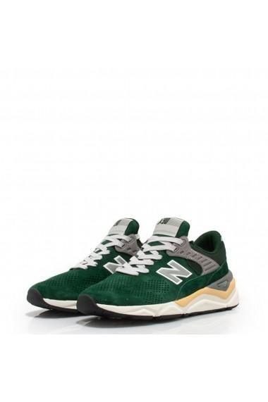 Pantofi sport New Balance MSX90PND Verde