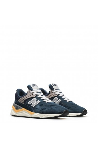 Pantofi sport New Balance MSX90PNA Albastru