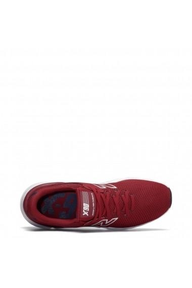 Pantofi sport New Balance MSX90CRG Rosu
