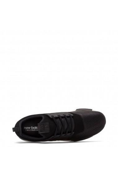 Pantofi sport New Balance MRL247VE Negru