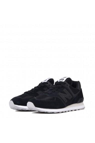 Pantofi sport New Balance ML574ETA Negru