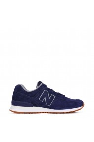 Pantofi sport New Balance ML574EPA Bleumarin