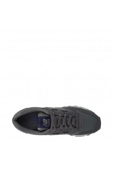 Pantofi sport New Balance GM500DGN