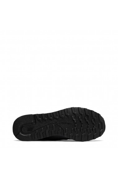 Pantofi NEW BALANCE GM500DGN Gri