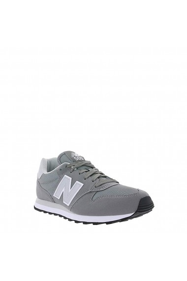 Pantofi sport NEW BALANCE GM500GRY Gri