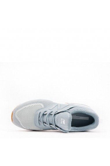 Pantofi sport New Balance WS574WB Negru