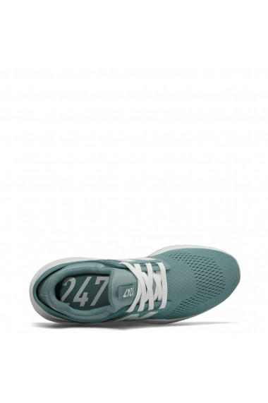 Pantofi sport New Balance WS247UF Albastru