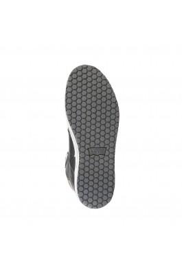 Pantofi sport LEVI S 224180_1794_59_NERO negru - els