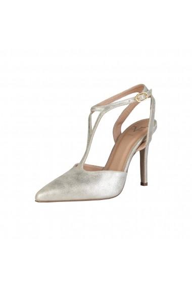 Sandale Versace 1969 APOLLINE SABBIA