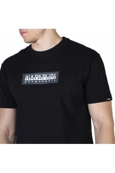 Tricou Napapijri SOX_NP0A4EG90411