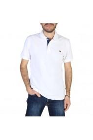 Tricou Polo Napapijri TALY3 NP0A4EGD0021