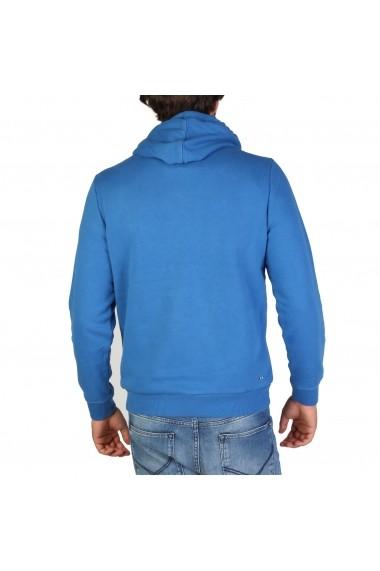 Hanorac Napapijri N0YI7CB56 Albastru