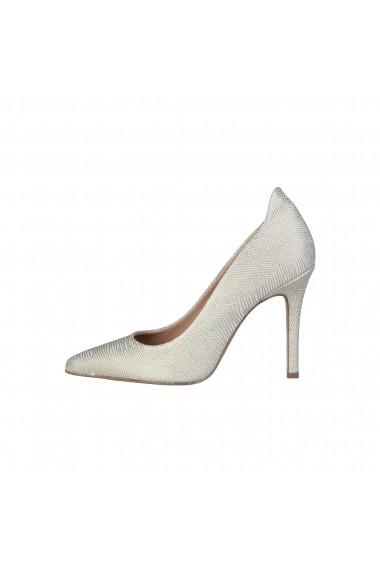 Pantofi cu toc Pierre Cardin LOUANE LINO - els