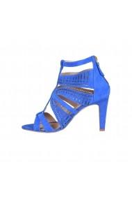 Sandale Pierre Cardin AXELLE BLUETTE albastru