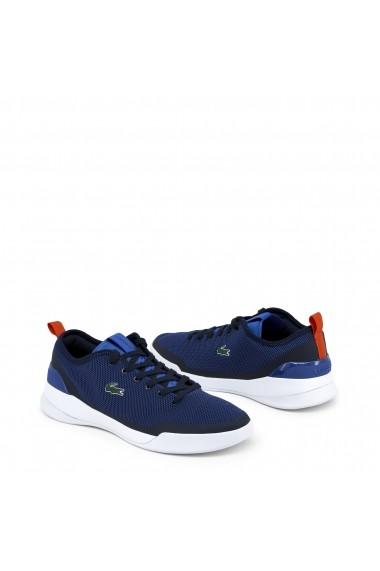 Pantofi sport Lacoste 734SPM0007_LT-DUAL_NVY-DKBLU