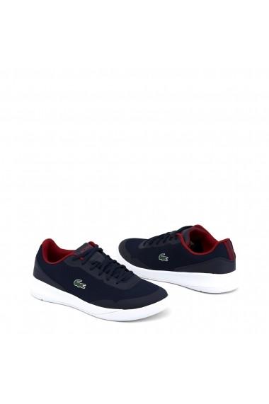 Pantofi sport Lacoste 733SPM1016_LT-SPIRIT_ NAVY