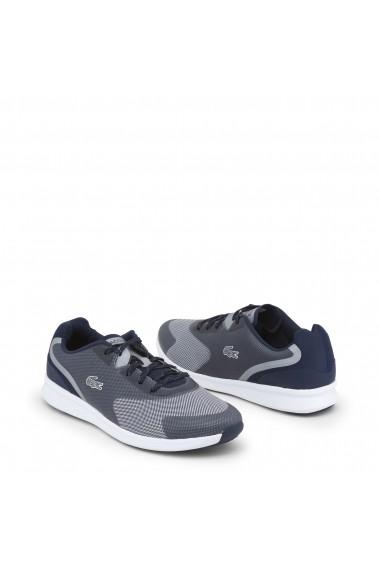 Pantofi sport Lacoste 734SPM0033_LTR_NAVY