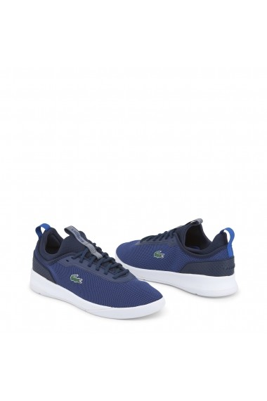 Pantofi sport Lacoste 734SPM0024_LT-SPIRIT_NVY-DKBLU