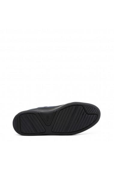 Pantofi sport Lacoste 734CAM0074_EXPLORATEUR-SPT_NVY-BLK