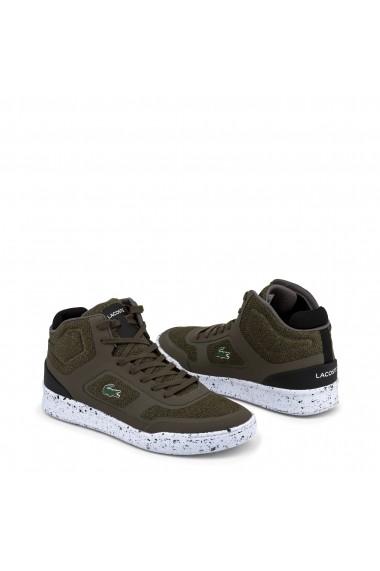 Pantofi sport Lacoste 734CAM0022_EXPLORATEUR-SPT_DKKHK-LTGRY