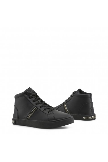Pantofi sport Brand: Versace Jeans E0HSBSF1_899_BLACK Negru