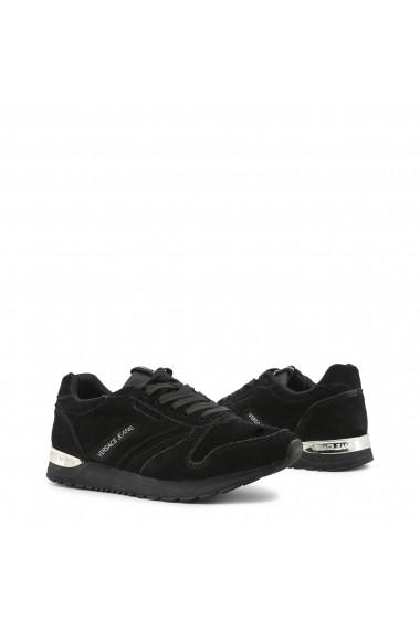 Pantofi sport Brand: Versace Jeans E0HSBSE3_899_BLACK Negru