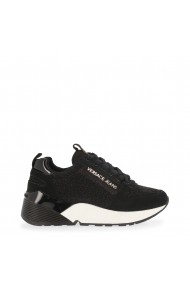 Pantofi sport Brand: Versace Jeans E0VSBSL1_899_BLACK Negru - els