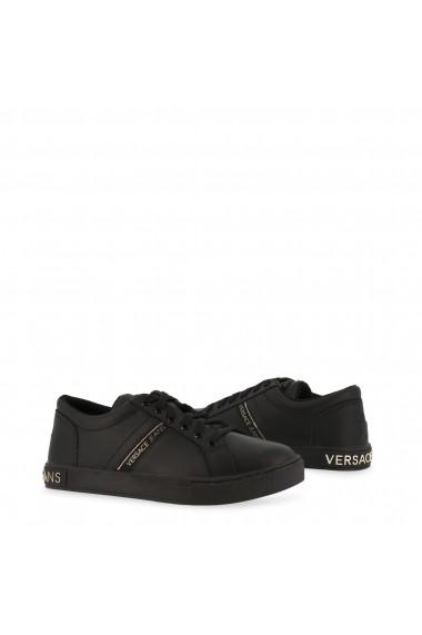 Pantofi sport Brand: Versace Jeans E0VSBSF2_899_BLACK Negru