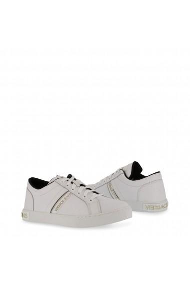 Pantofi sport Brand: Versace Jeans E0VSBSF2_003_WHITE Alb