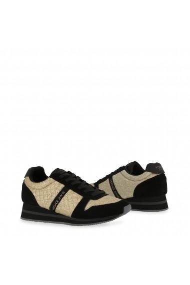Pantofi sport Brand: Versace Jeans E0VSBSA1_901_GOLD Auriu