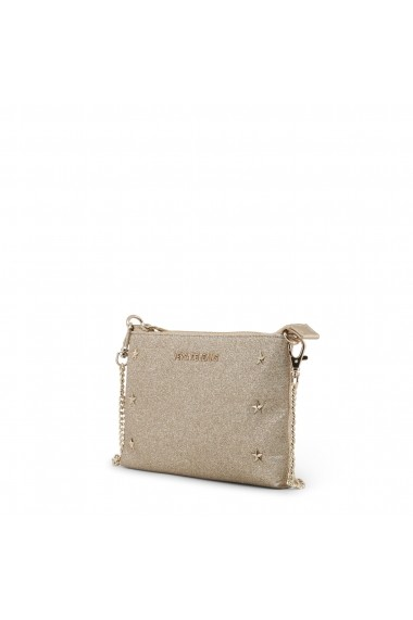 Geanta plic Brand: Versace Jeans E3VSBPN5_70787_901 Bej