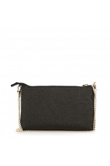 Geanta plic Brand: Versace Jeans E3VSBPN5_70787_899 Negru