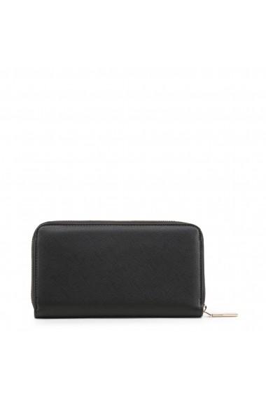 Portofel Brand: Versace Jeans E3VSBPN3_70787_899 Negru