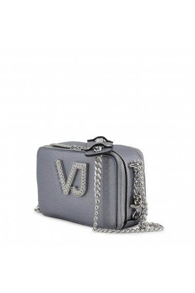 Geanta Versace Jeans E1VRBBC2_70034_900 Gri