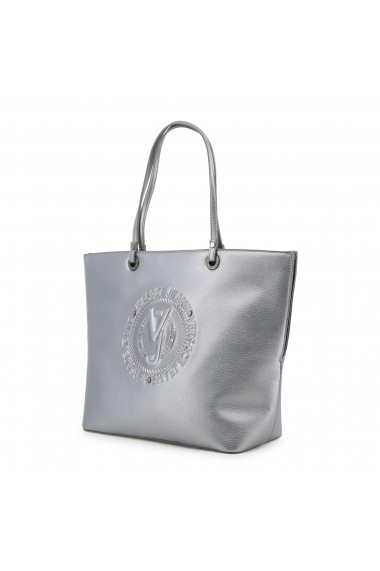 Geanta Brand: Versace Jeans E1VSBBX1_70828_966 Gri