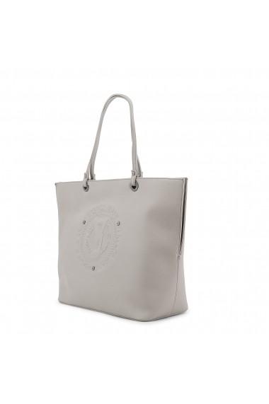 Geanta Brand: Versace Jeans E1VSBBX1_70828_829 Alb