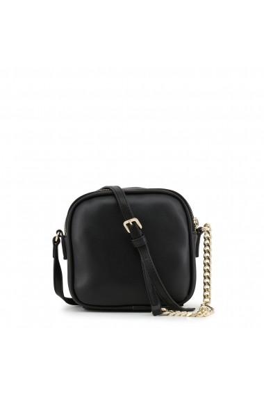 Geanta Brand: Versace Jeans E1VSBBR3_70718_899 Negru