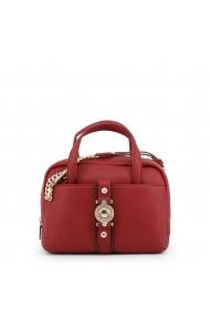 Geanta Brand: Versace Jeans E1VSBBF6_70711_331 Rosu