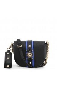 Geanta Brand: Versace Jeans E1VSBBF5_70711_MAG Negru
