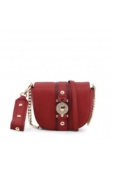 Geanta Brand: Versace Jeans E1VSBBF5_70711_331 Rosu