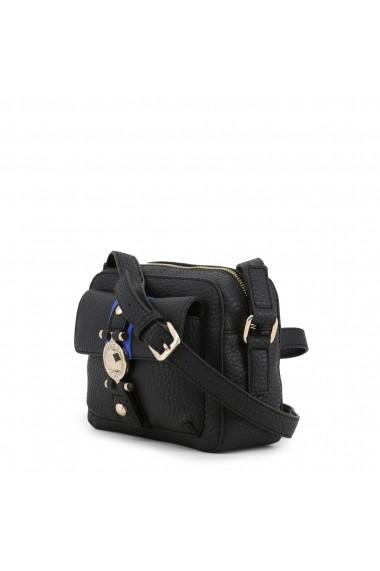 Geanta Brand: Versace Jeans E1VSBBF1_70711_MAG Negru
